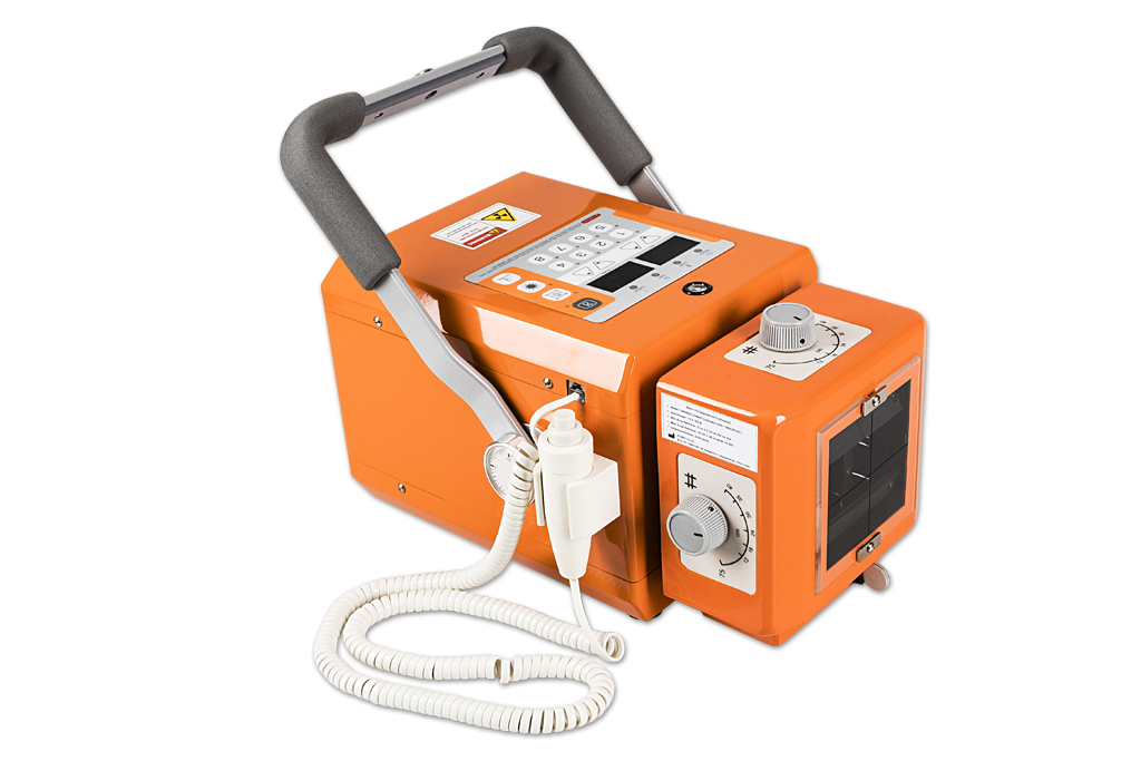 Ecoray Orange 1040HF